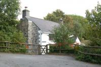 Newgate Cottage