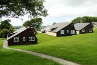 Coombe Lodges